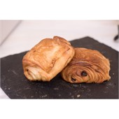 Photo de Pain au chocolat